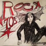 オンライン音楽講座 ロックミュージック#3「ロックの拡散」【ディスタンスざんすく〜る】