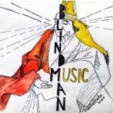 オンライン音楽講座 日本の音楽#1「盲人と音楽について」【ディスタンスざんすく~る】