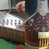アジアの音楽シリーズ#6「対談-インド音楽とペルシア音楽」[オンライン講座_8/22(日)20時〜]